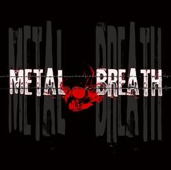 Profilový obrázek Metal Breath