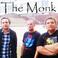 Profilový obrázek The Monk