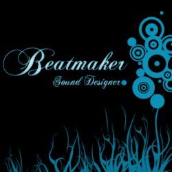 Profilový obrázek Beatmaker Luke
