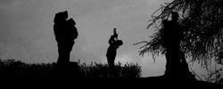 """Profilový obrázek """"Q"""" Brass Quintet"""