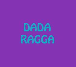 Profilový obrázek Dada Ragga