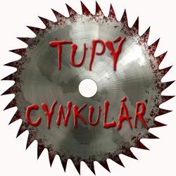 Profilový obrázek Tupý Cynkulár
