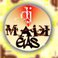 Profilový obrázek Mc and DJ Maik Gass