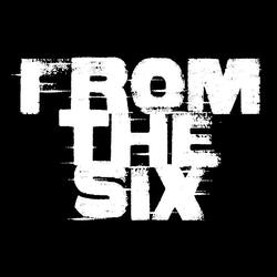 Profilový obrázek From the Six