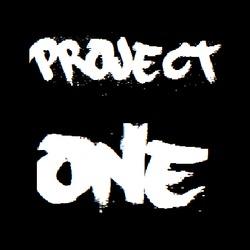 Profilový obrázek Project One