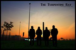 Profilový obrázek The Turpentine Ray