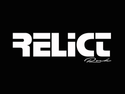 Profilový obrázek Relict