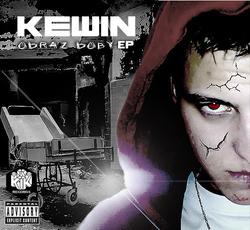 Profilový obrázek Kewin