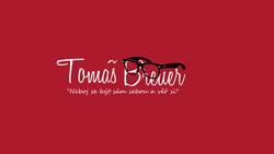 Profilový obrázek Tomáš Breuer