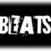 Profilový obrázek Bennyz Beatz