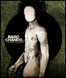 Profilový obrázek Baro Chandel