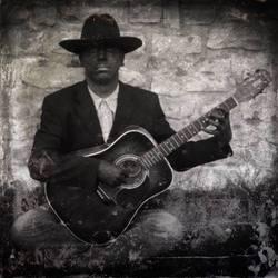 Profilový obrázek Blues Dickinson