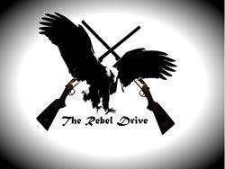 Profilový obrázek The Rebel Drive
