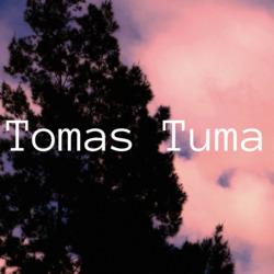 Profilový obrázek Tomas Tuma