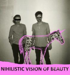 Profilový obrázek Nihilistic vision of beauty
