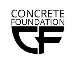Profilový obrázek Concrete Foundation
