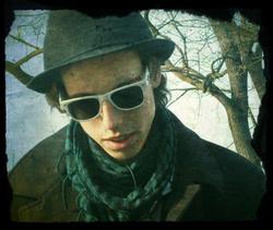 Profilový obrázek Soldyho electro beaty part 8