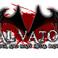 Profilový obrázek Salvatori
