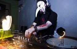 Profilový obrázek DJ Lookshot