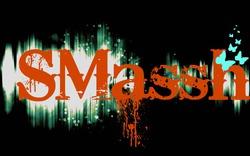 Profilový obrázek SMassh