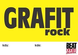 Profilový obrázek Grafit  Rock