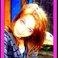 Profilový obrázek Nicolle