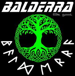 Profilový obrázek Balderra