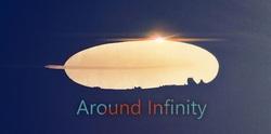 Profilový obrázek Around Infinity