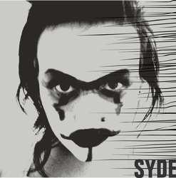 Profilový obrázek Syde
