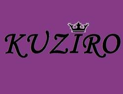Profilový obrázek Kuziro