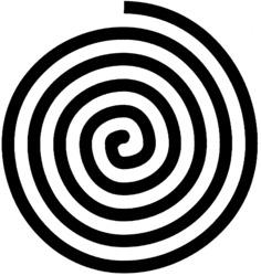 Profilový obrázek Potheadconnection/bossuck