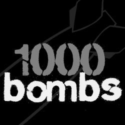 Profilový obrázek 1000 bombs