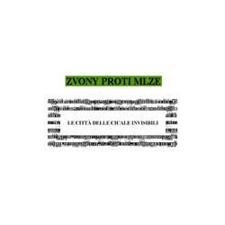 Profilový obrázek Zvony proti mlze