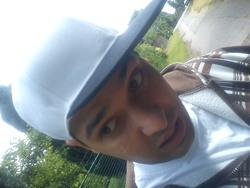 Profilový obrázek nero2013