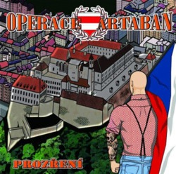 Profilový obrázek Oi Operace Artaban