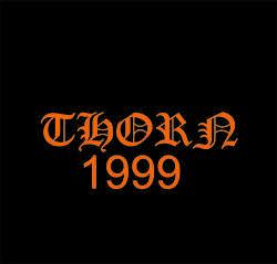 Profilový obrázek Thorn