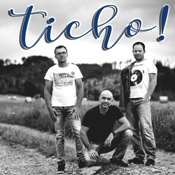 Profilový obrázek TICHO!