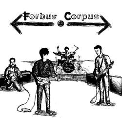 Profilový obrázek Forbus Corpus