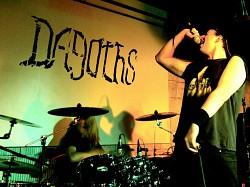 Profilový obrázek Dagoths