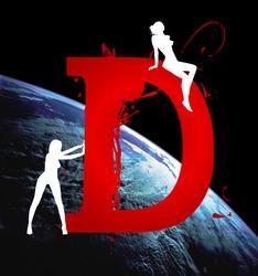 Profilový obrázek Dahaka