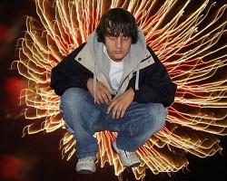 Profilový obrázek Daiby