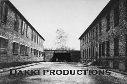 Profilový obrázek Dakki Productions