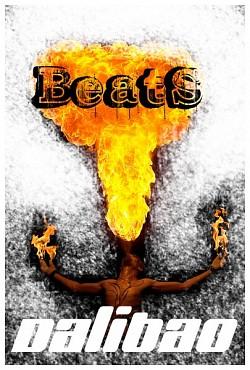 Profilový obrázek Dalibao Beats - Novinky