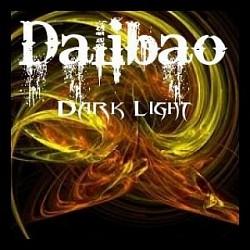 Profilový obrázek Dalibao