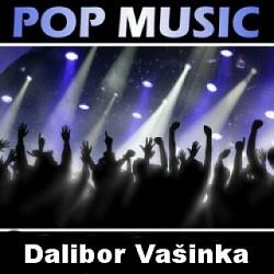 Profilový obrázek Dalibor Vašinka