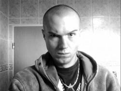 Profilový obrázek ::DamiaN CustoM beats::