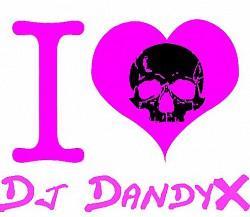 Profilový obrázek DandyX