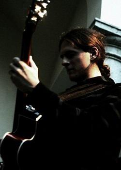 Profilový obrázek Dan Hasalík