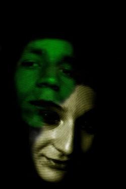 Profilový obrázek Danka a Han