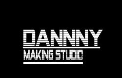 Profilový obrázek dannny-ms.